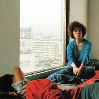 41st Hong Kong International Film Festival: Edward Yang, 10-year Commemoration