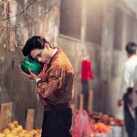 Anatomie der Einsamkeit – Die Filme von Tsai Ming-liang