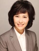 Vanessa Yea-Ping Shih