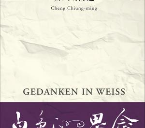 Gedanken_in_Weiss