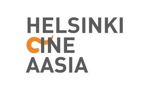 Helsinki Cine Aasia 2020