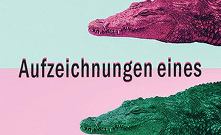 Qiu_Miaojin_Aufzeichnungen_eines_Krokodils